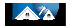 Ridegline Roofing Company