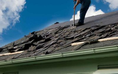 How long should a roof last?